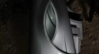 Крылья W220 за 707 тг. в Шымкент