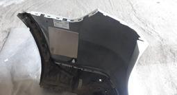 Задний бампер на GLS W167 за 800 000 тг. в Павлодар – фото 2