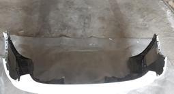 Задний бампер на GLS W167 за 800 000 тг. в Павлодар – фото 3