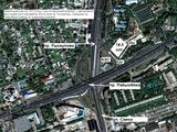 G55AMG на дом или квартиру в Алматы – фото 2