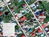 G55AMG на дом или квартиру в Алматы – фото 3