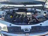 Renault Duster 2014 года за 3 800 000 тг. в Актобе – фото 3