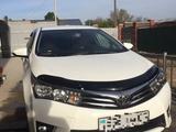 Toyota Corolla 2014 года за 5 500 000 тг. в Жаркент