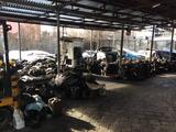 Бензиновые двигатели за 350 000 тг. в Алматы