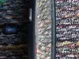 Зеркало заднего вида в салоне Mazda MPV за 9 000 тг. в Караганда – фото 2