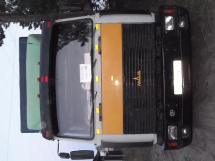 МАЗ  СуперМАЗ 1994 года за 6 500 000 тг. в Семей – фото 3