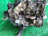 Двигатель TOYOTA CALDINA CT216 3C-TE 2002 за 667 000 тг. в Усть-Каменогорск – фото 3