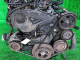 Двигатель TOYOTA CALDINA CT216 3C-TE 2002 за 667 000 тг. в Усть-Каменогорск – фото 4