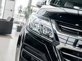 Chevrolet TrailBlazer 2020 года за 14 990 000 тг. в Уральск – фото 4