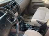 Toyota 4Runner 1999 года за 4 500 000 тг. в Актау – фото 4