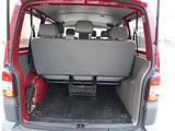 Volkswagen Transporter 2010 года за 3 700 000 тг. в Уральск – фото 5