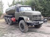 ЗиЛ  131 1990 года за 3 800 000 тг. в Нур-Султан (Астана)