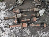 Привод граната в Алматы