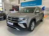Volkswagen Taos 2021 года за 15 068 000 тг. в Шымкент