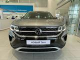 Volkswagen Taos 2021 года за 15 068 000 тг. в Шымкент – фото 3