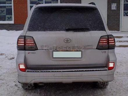 Авто запчасти, новые и, б/у, в наличии, и, на заказ в Шымкент – фото 39