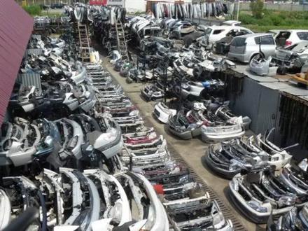 Авто запчасти, новые и, б/у, в наличии, и, на заказ в Шымкент – фото 42