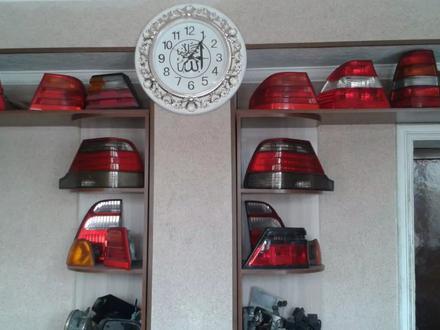Авто запчасти, новые и, б/у, в наличии, и, на заказ в Шымкент – фото 23