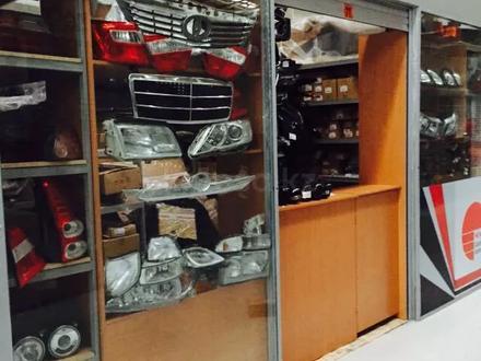 Авто запчасти, новые и, б/у, в наличии, и, на заказ в Шымкент – фото 32