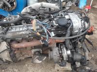 Мотор 210 дизель 3.2 объём за 550 000 тг. в Алматы