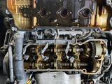 Двигатель 1MZ 3.0 2WD/4WD за 450 000 тг. в Петропавловск