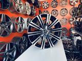 R21 Lexus LX570 за 420 000 тг. в Алматы – фото 3