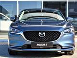 Mazda 6 2020 года за 14 245 450 тг. в Атырау – фото 2