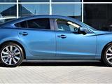 Mazda 6 2020 года за 14 245 450 тг. в Атырау – фото 4