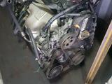Двигатель за 25 000 тг. в Алматы – фото 2