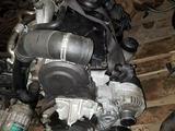 Контрактные двигателя за 280 000 тг. в Нур-Султан (Астана)