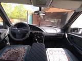 ВАЗ (Lada) 2123 2002 года за 2 000 000 тг. в Чунджа