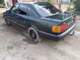 Audi 100 1992 года за 1 500 000 тг. в Алматы – фото 4