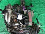 Двигатель на MITSUBISHI PAJERO MINI H58A 4A30 за 252 000 тг. в Алматы – фото 2