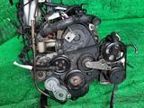 Двигатель на MITSUBISHI PAJERO MINI H58A 4A30 за 252 000 тг. в Алматы
