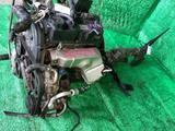 Двигатель на MITSUBISHI PAJERO MINI H58A 4A30 за 252 000 тг. в Алматы – фото 4