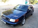 Audi 100 1993 года за 2 600 000 тг. в Уральск – фото 3