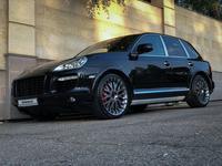Porsche Cayenne 2007 года за 7 500 000 тг. в Алматы