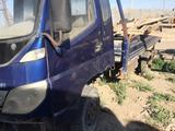 Ford  Форланд 2006 года за 800 000 тг. в Кызылорда