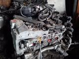 Двигатель QR 25 за 300 000 тг. в Алматы – фото 2
