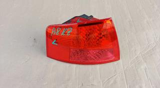 Фонарь заднего крыла левый на Audi a8 d3, оригинал из… за 35 000 тг. в Алматы