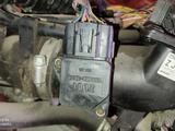 Датчик расхода воздуха (волюметр) Mazda за 10 000 тг. в Алматы – фото 3