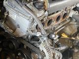 Двигатель 2AZ-FSE 2.4 Toyota Avensis за 350 000 тг. в Нур-Султан (Астана) – фото 3