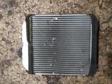 Радиатор печки Мицубиси Каризма за 12 000 тг. в Караганда – фото 2