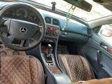 Mercedes-Benz CLK 200 1998 года за 1 700 000 тг. в Кызылорда – фото 5