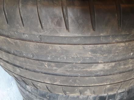 Шины за 35 000 тг. в Алматы – фото 2