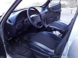 Chevrolet Niva 2007 года за 1 900 000 тг. в Жезказган – фото 5