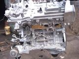 Двигатель 1GR 4.0 за 1 500 000 тг. в Алматы – фото 2