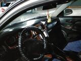 Hyundai Sonata 2003 года за 1 650 000 тг. в Арысь – фото 3
