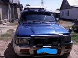 Toyota Hilux Surf 1995 года за 1 650 000 тг. в Алматы