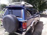 Toyota Hilux Surf 1995 года за 1 650 000 тг. в Алматы – фото 2